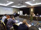 Регионален дискусионен форум по повод 30 юли, международен ден за борба с трафика на хора_17