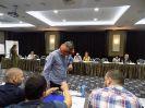 Регионален дискусионен форум по повод 30 юли, международен ден за борба с трафика на хора_18