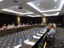 Регионален дискусионен форум по повод 30 юли, международен ден за борба с трафика на хора_3