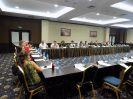 Регионален дискусионен форум по повод 30 юли, международен ден за борба с трафика на хора_5