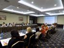 Регионален дискусионен форум по повод 30 юли, международен ден за борба с трафика на хора_6