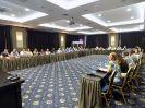 """Дискусионен форум на тема """"Трафик на наркотици – новите предизвикателства пред европейските законодателни системи и органи по правоприлагане""""_3"""