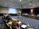 """Дискусионен форум на тема """"Трафик на наркотици – новите предизвикателства пред европейските законодателни системи и органи по правоприлагане""""_5"""