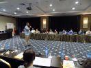 """Дискусионен форум на тема """"Трафик на наркотици – новите предизвикателства пред европейските законодателни системи и органи по правоприлагане""""_6"""