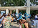 Кампания Синьо сърце - 2021_50