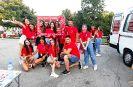 Общинска лятна АНТИСПИН кампания - 2021_54